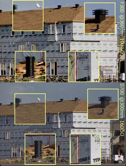 F300vsD700_building[1]