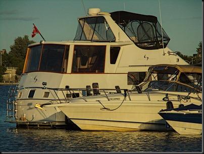 DSCF4500_boats[1]