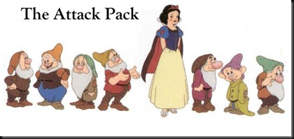 attack-pack (2)
