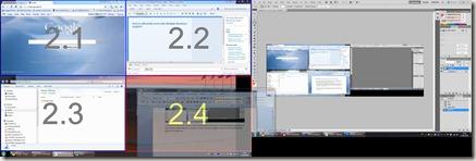 splitScreen2