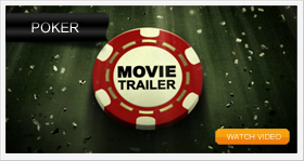 POKER Movie Trailers