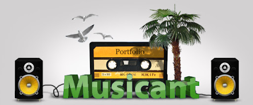 Musicant