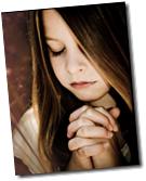 1218974412958_Pray_t