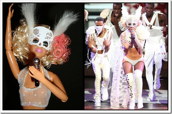 2009 MTV Video Music Awards at Radio City Music Hall on Sept 13 2009
