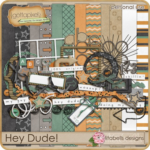 2010-08-27_heydude