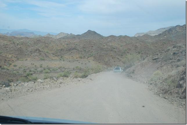 01-17-10 A Desert Bar (2)