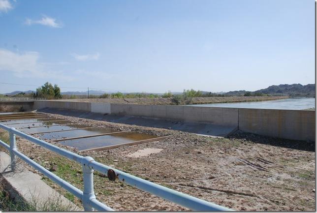 02-19-10 Imperial Dam Area 011