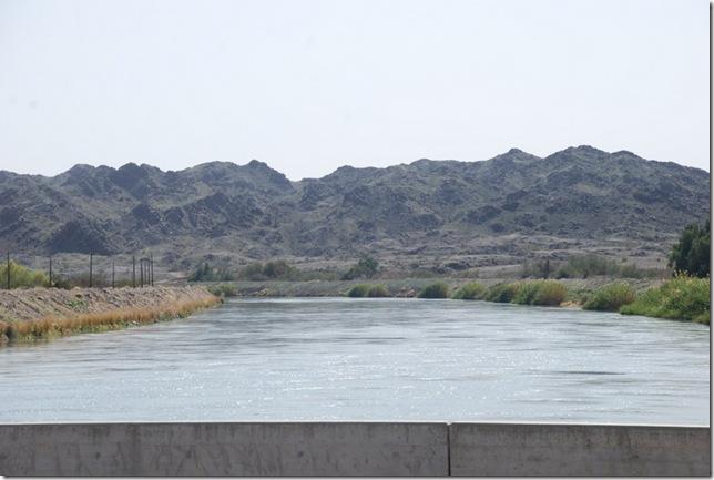 02-19-10 Imperial Dam Area 016