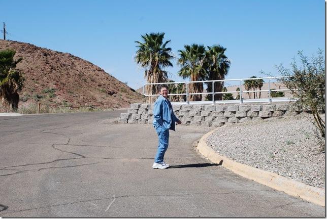 02-23-10 Imperial Dam Area 016