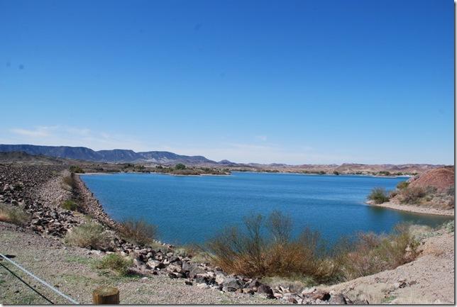 02-23-10 Imperial Dam Area 017