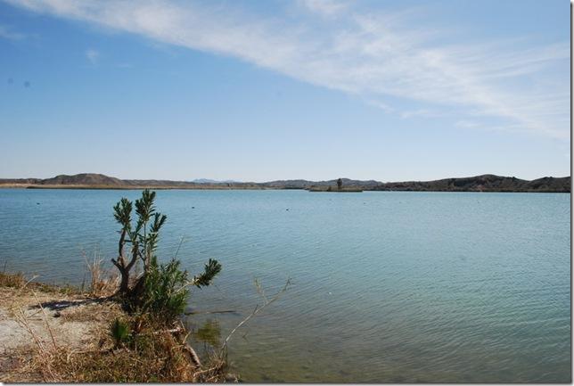 02-23-10 Imperial Dam Area 003