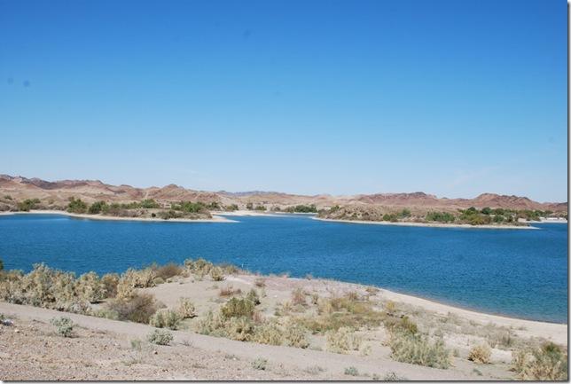 02-23-10 Imperial Dam Area 027