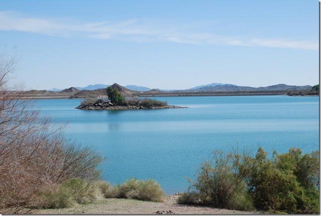 02-23-10 Imperial Dam Area 038