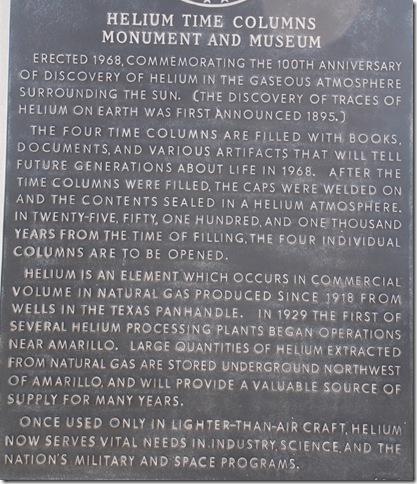 04-18-10 B Amarillo Helium Monument 001a