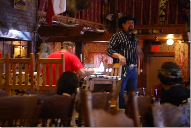 04-18-10 D Amarillo Big Texan Steak Ranch 012