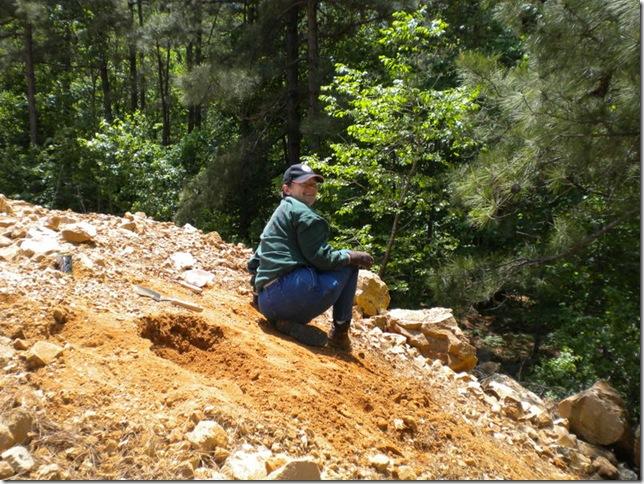 04-26-10 Arrowhead Mine 004