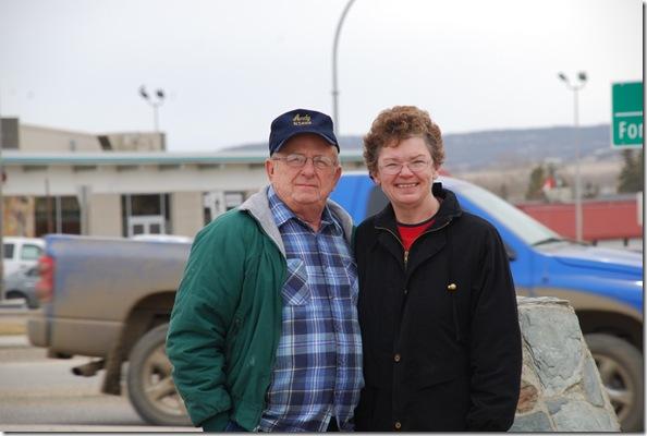 04-17-09 Dawson Creek 006