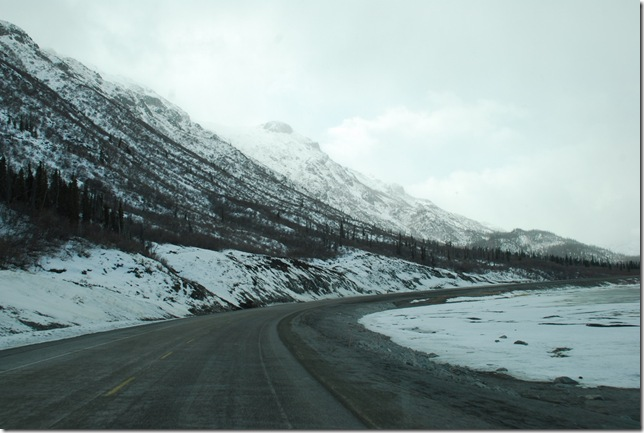 04-24-09  B Alaskan Highway - Yukon 175