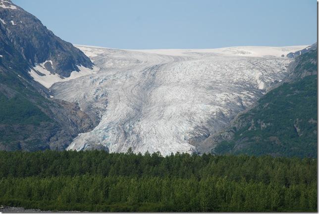 07-03-09 A Exit Glacier 002