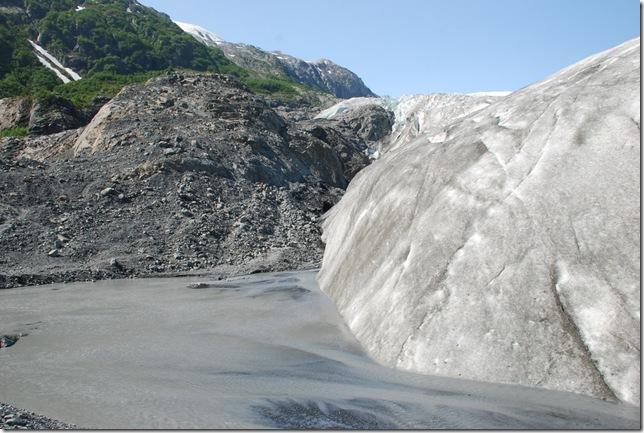 07-03-09 A Exit Glacier 049