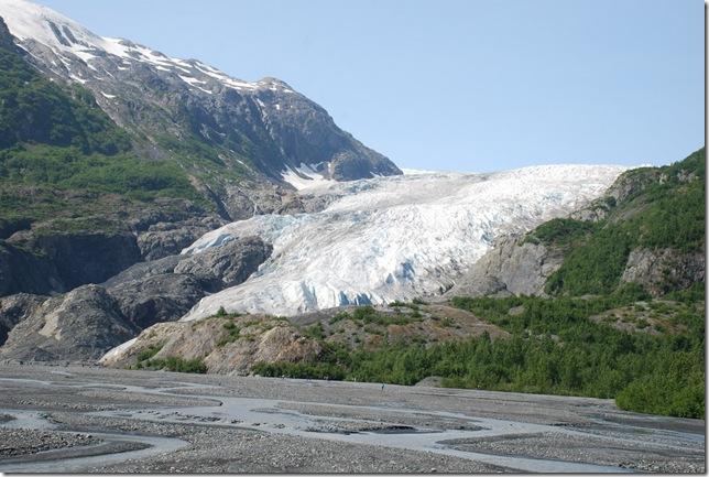 07-03-09 A Exit Glacier 072