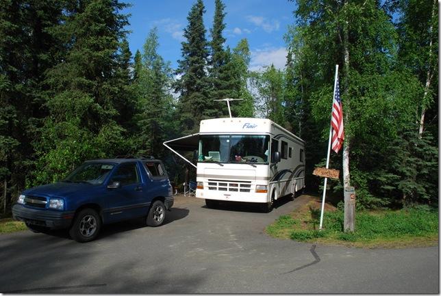 06-29-09 Eagle River 004
