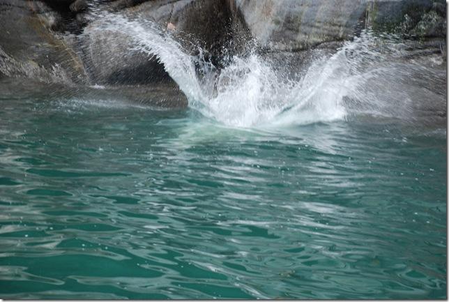 08-27-09 Trip to Juneau 076