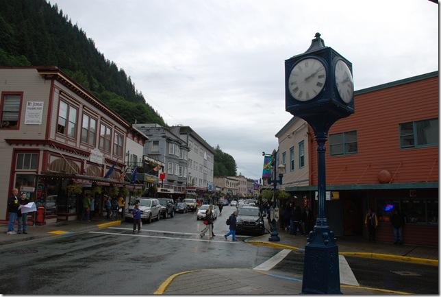 08-27-09 Trip to Juneau 156