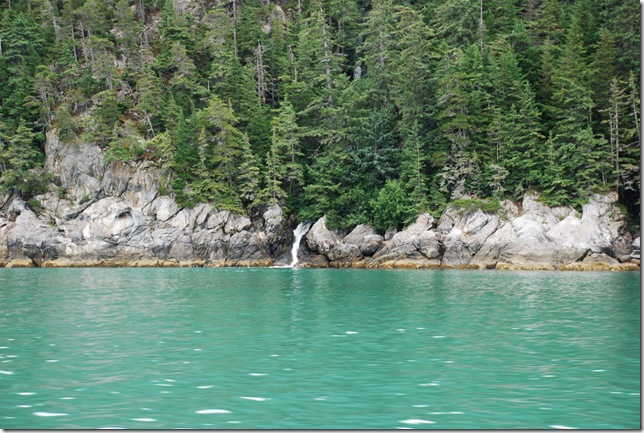 08-27-09 Trip to Juneau 014