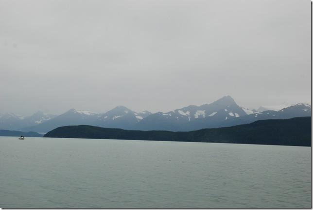 08-27-09 Trip to Juneau 017