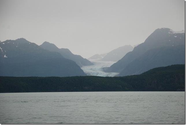 08-27-09 Trip to Juneau 080