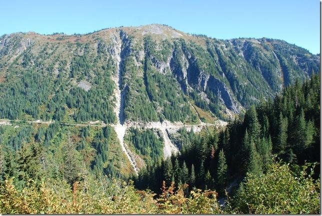 09-25-09 Mount Rainier A (75)