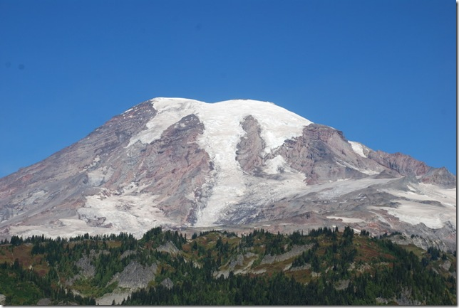 09-25-09 Mount Rainier A (77)