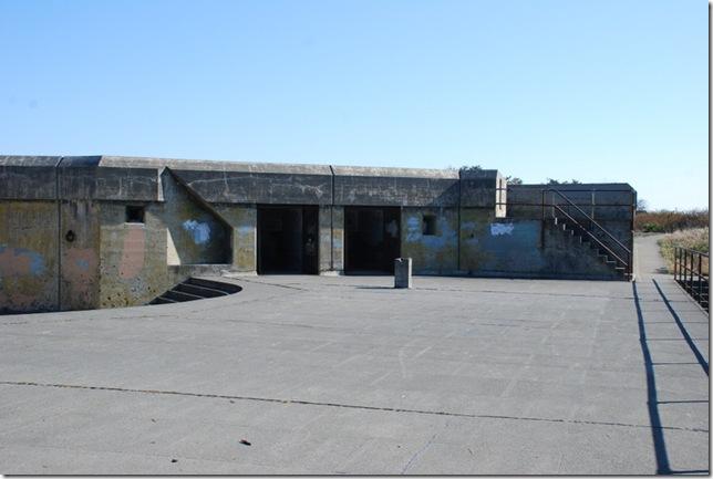 10-05-09 Fort Worden WA 023