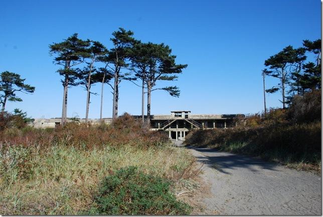 10-05-09 Fort Worden WA 030