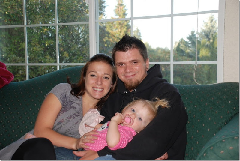10-10-09 Family (23)