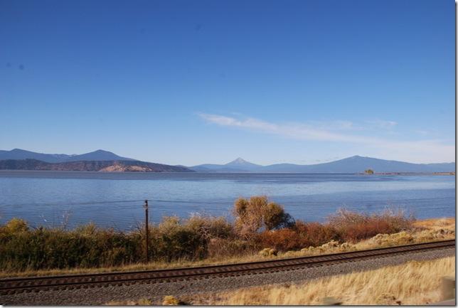 10-22-09 A Klamath Lake 003