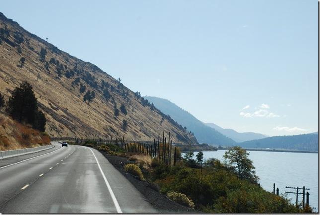 10-22-09 A Klamath Lake 010