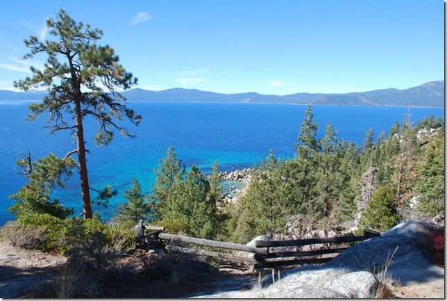 10-25-09 A Lake Tahoe (10)
