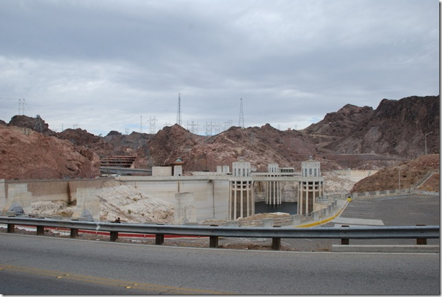 11-12-09 A Hoover Dam (18)