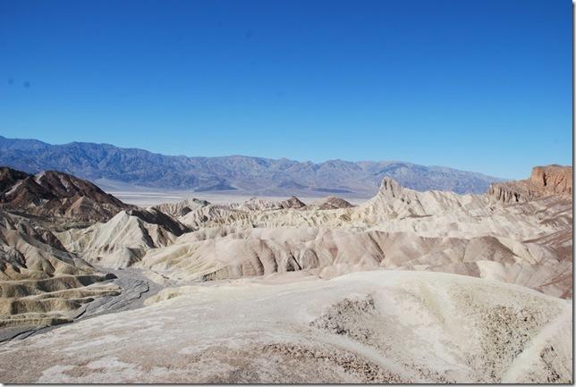 10-31-09 B Death Valley NP 0 (39)