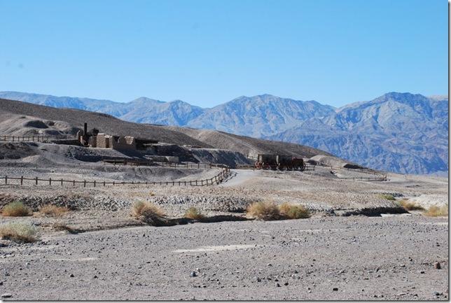 10-31-09 B Death Valley NP 0 (55)