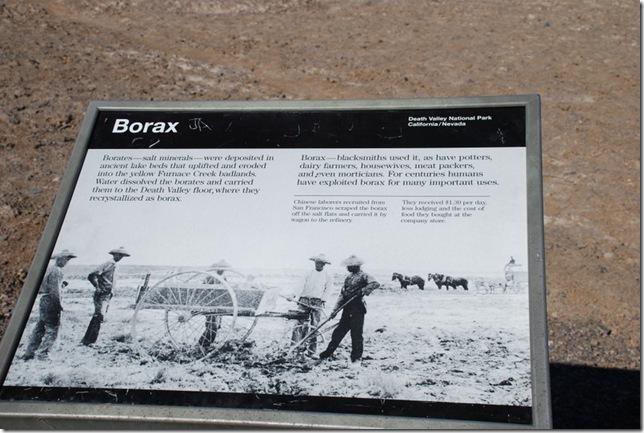 10-31-09 B Death Valley NP 0 (75)