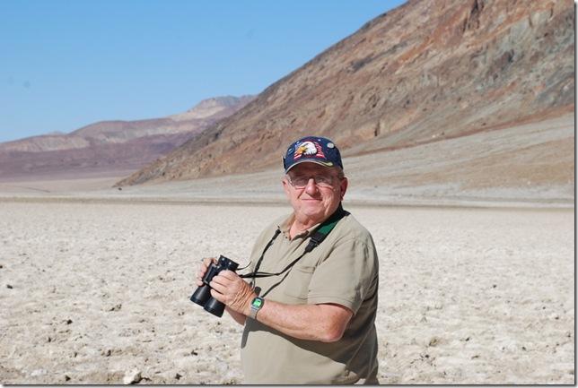 10-31-09 B Death Valley NP 0 (112)
