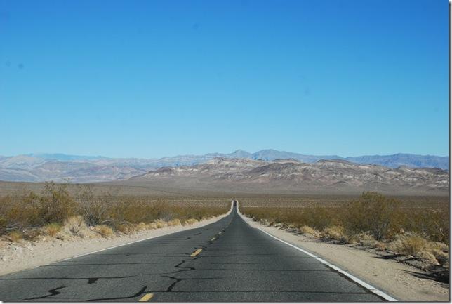 10-31-09 B Death Valley NP 0 (141)