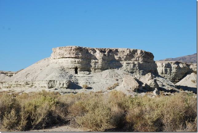 10-31-09 B Death Valley NP 0 (142)