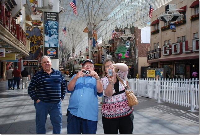 11-07-09 B Las Vegas (5)