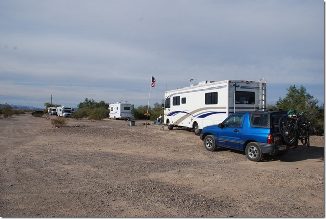 12-05-09 Hi Jolly Quartzsite 004