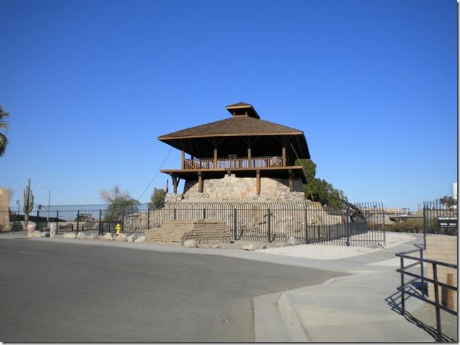 12-14-09 Yuma Territorial Prison 002