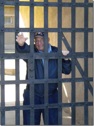 12-14-09 Yuma Territorial Prison 016